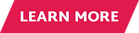Learn More - Red.png