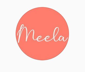 Meela.ai.png