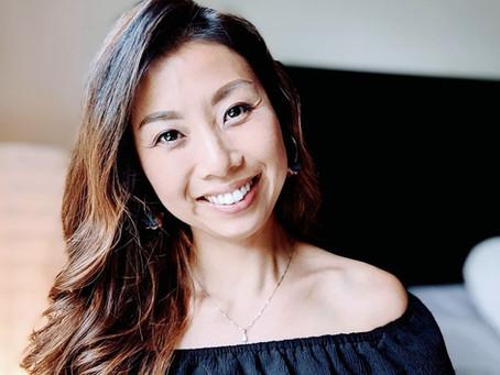 Cantonese Community Feature: Hey Mommios!