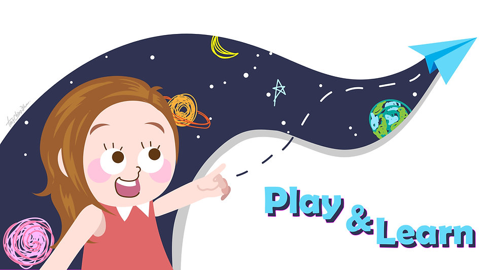 Play and Learn.jpg