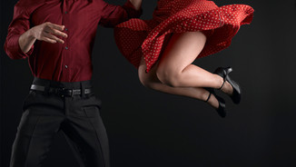 Ballroom Dance instructors Los Angeles, Orange County