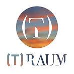 (t)raum logo