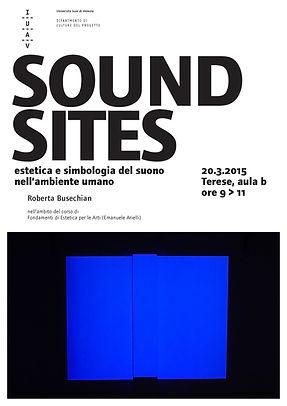 Sound-sites.jpg