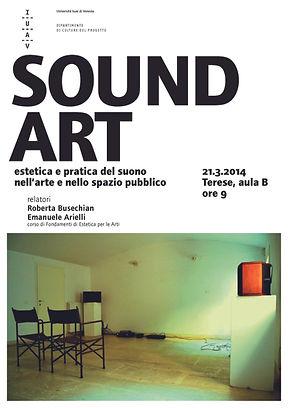 sound-art.jpg