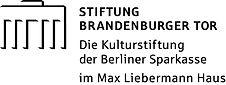 799px-SBT_Logo_Firmierung.jpg