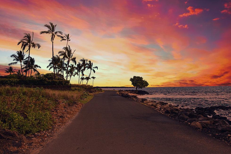 Maui Makena Coast.jpg