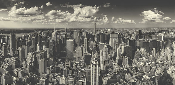 New York Pano sepia gamma adjustment .jp