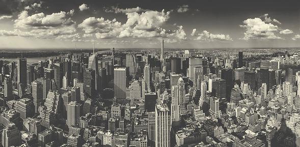 New York Pano sepia gamma adjustment .jp