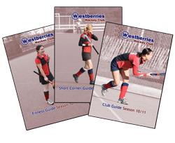 10. Coaching Guides