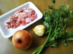 イタパセ肉料理.JPG
