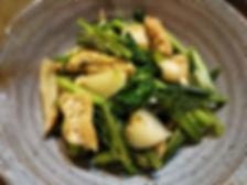 寄居かぶ煮菜.JPG