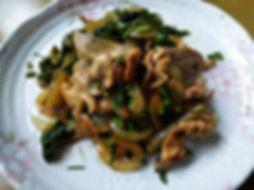 イタパセ肉料理2.JPG