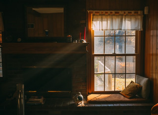 The Challenges Of Living Away From Home, And How To Overcome Them