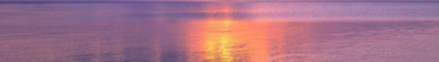 sunrise1_edited_edited.jpg