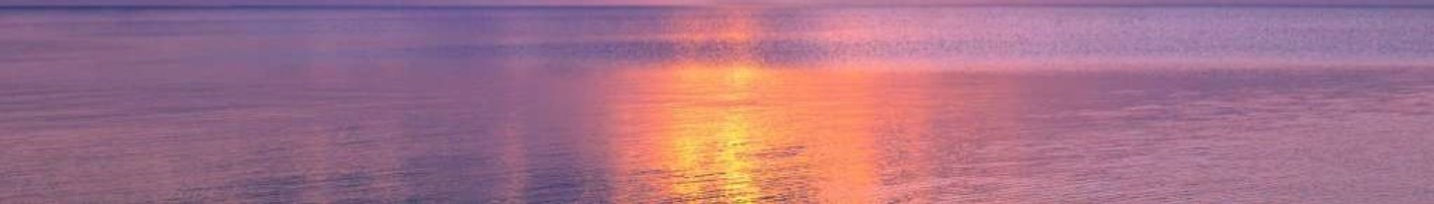 sunrise1_edited_edited.jpg