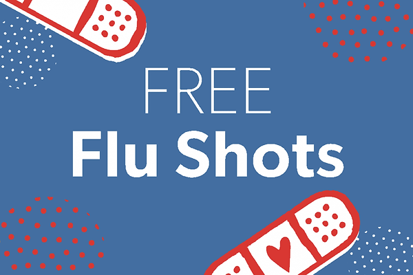 flu-shot.png