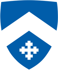 1200px-Latymer_Upper_School_coat_of_arms