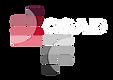 Logo officiel du CSAD le groupement d'achats dentaires