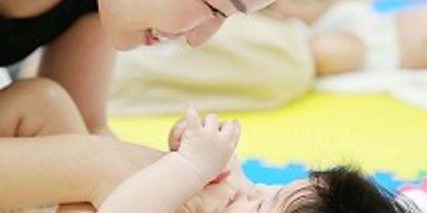 ベビマ基本③|ママの気持ちが楽になる離乳食|2か月~12か月