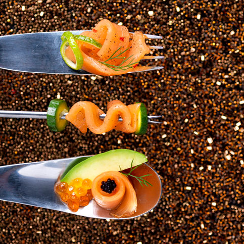 saumon pics.jpg