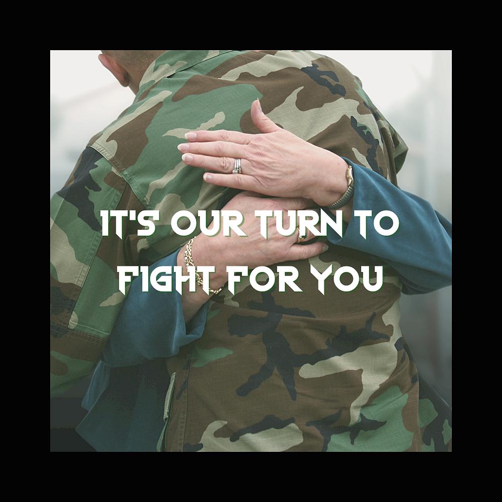 Veterans, Villain Esteem, Mental Health. Fight, War