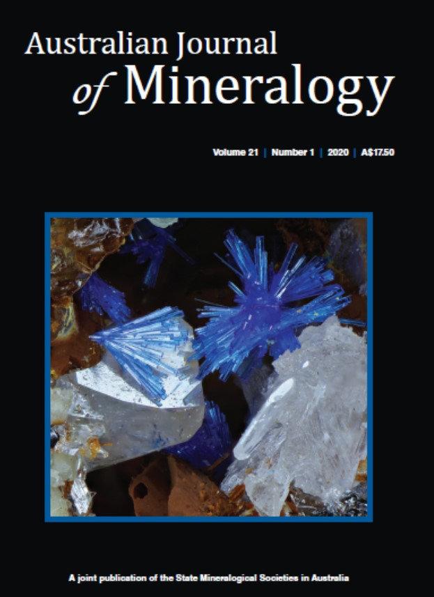 AJM_21 v1_cover.jpg