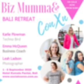 Biz Mumma & ConXN Graphic (4).png