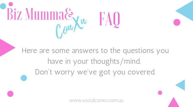 Copy of Copy of FAQ.png
