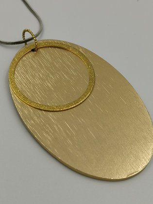 AMITY necklace