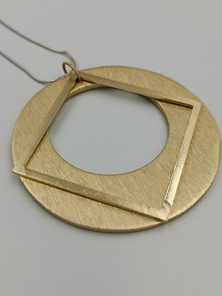 FORCE necklace