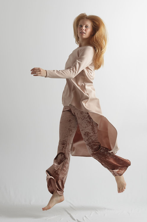 Pantalón Kimi