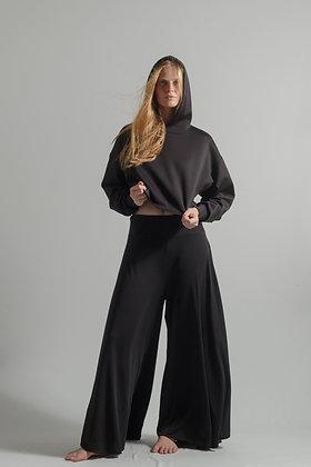Pantalón Leia