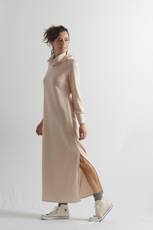 Vestido Emma Frost