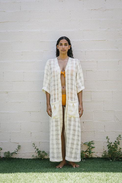 Kimono Okinawa