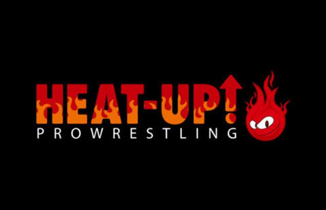 heatup-thumbnail-480x310.jpg