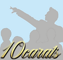 10carats_icon.png