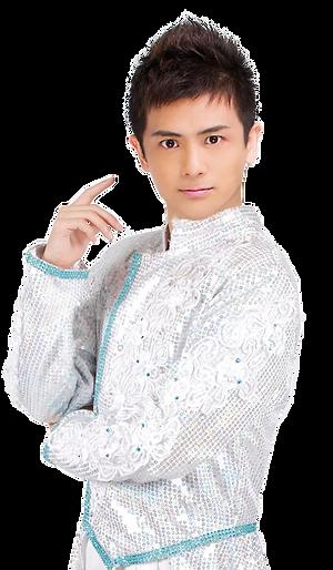 10carats_Mitsui.png