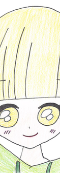 Smile_05.png