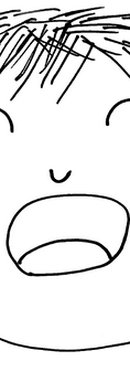 Smile_17.png