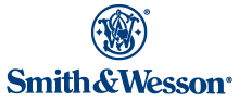 Smith & Wesson Brands Inc. Value or Value Trap?