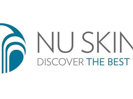 Nu Skin Enterprises, Inc. Value or Value Trap?