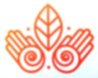 logo copie2.jpg