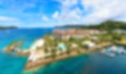 Palau_exterior_990x590.jpg