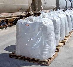 Rail-Bulk Bags (2).jpg
