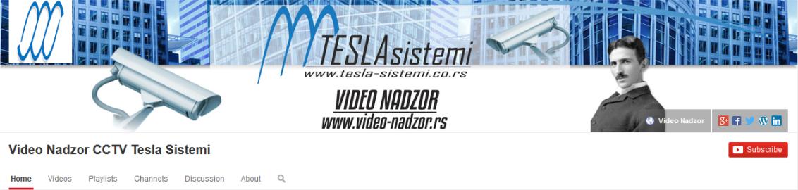 Tesla Sistemi.png