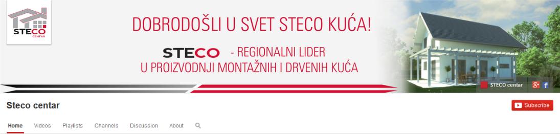 STECO.png