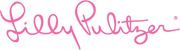 lillyLogo.png