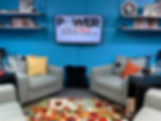 Studio B website Photo.jpg