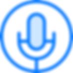 blue podcast logo.png