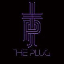the plug logo.jpg